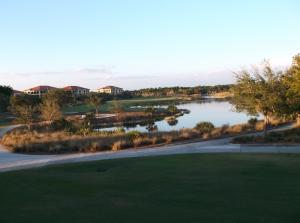 Tiburon Golf Resort