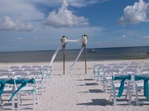Casa Ybel Wedding 004