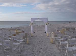 La Playa 012
