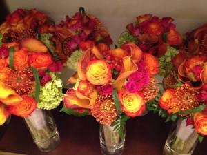 Focus Florals
