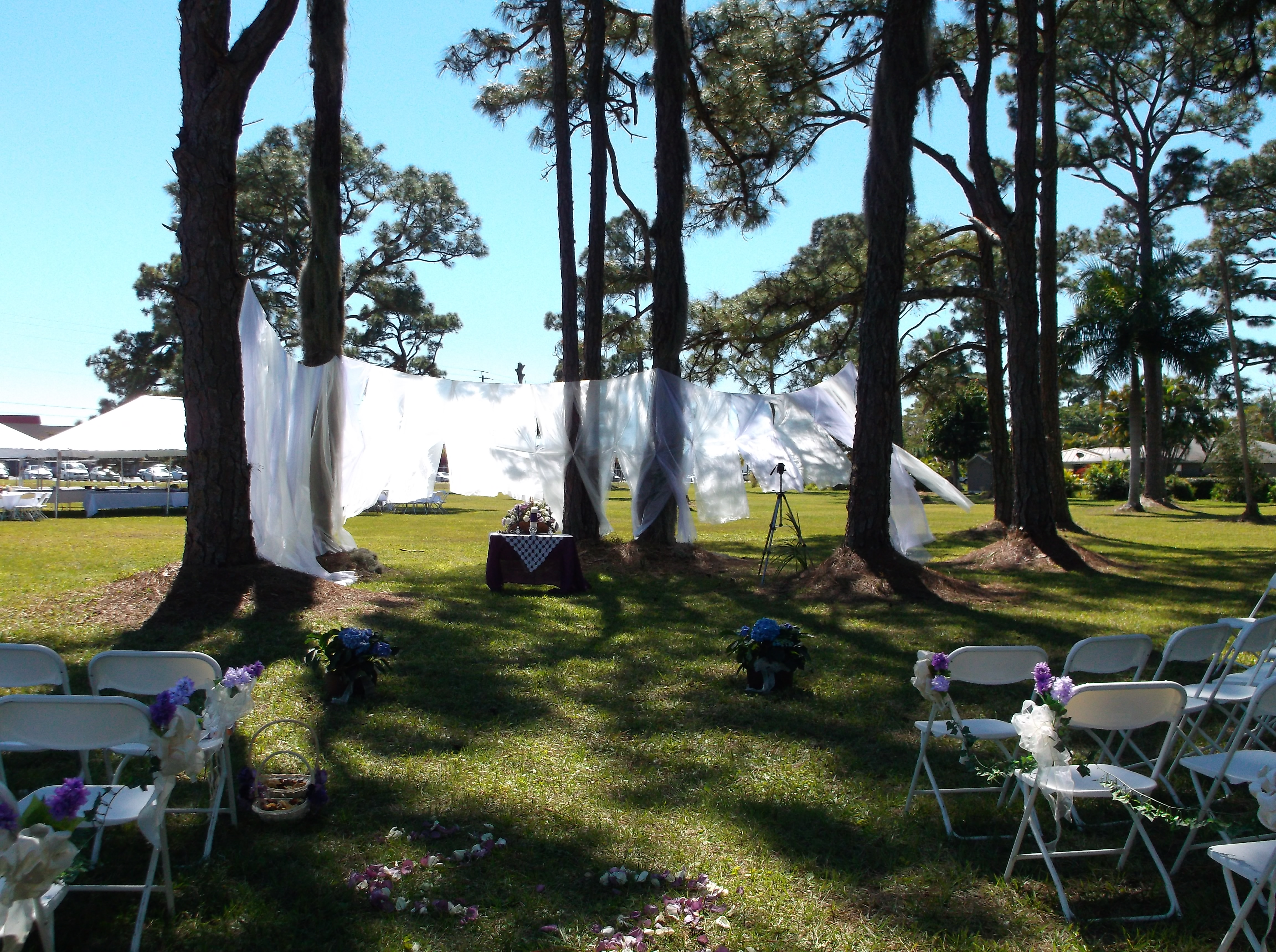 Best Wedding Song Requests Fort Myers Wedding