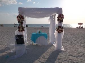 South Beach, Marco Island